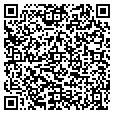 QR code with Albross Corp contacts