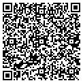 QR code with Purple Pizza Eaters Inc contacts