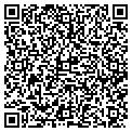 QR code with Crab Island Cookbook contacts