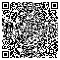 QR code with Santa Rosa Cnty Building Prmts contacts