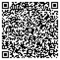QR code with A P Vending Service contacts