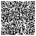 QR code with Palm Beach Urology contacts