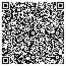 QR code with Neurological Services Orlando PA contacts