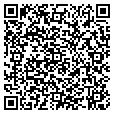 QR code with Appliance Care & Repair contacts