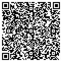 QR code with Regal Truck Leasing contacts
