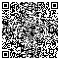 QR code with Palm Tree Doctor contacts
