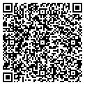 QR code with Leonard Communications contacts