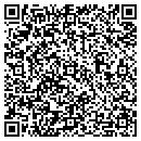 QR code with Christopher's Carpet Cleaning contacts