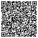QR code with All Motors Assurance Agcy Inc contacts