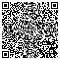 QR code with Nogues Apartments contacts