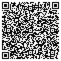 QR code with Caramba Swimwear contacts