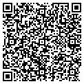 QR code with Omar Discount Inc contacts