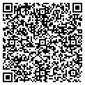 QR code with Feick Corporation contacts