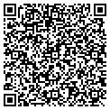 QR code with Daniel A Howell Drywall contacts