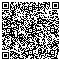 QR code with Connery Concrete contacts