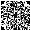 QR code with AAA Coach contacts