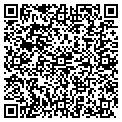 QR code with Way Cool Imports contacts