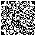 QR code with Draper's Western Store contacts
