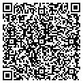QR code with Florida Green Keepers Inc contacts