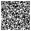 QR code with Dr's Choice contacts