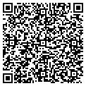 QR code with Best Mortgagecom Inc contacts