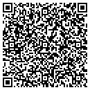 QR code with Thomas Redding Repair Services contacts