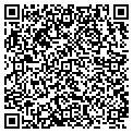 QR code with Roberson Investment Properties contacts