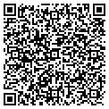 QR code with Azorra Properties LLC contacts
