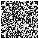 QR code with Perfect Weather Air Condition contacts
