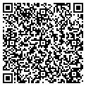 QR code with Tripp Electronics contacts