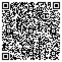 QR code with Harts Auto Body contacts