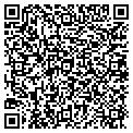 QR code with Diversified Professional contacts