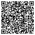 QR code with Robert Damiano contacts