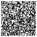 QR code with Vr Contractor Inc contacts