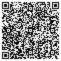 QR code with Your Right Hand contacts