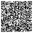 QR code with Noel Yachts contacts