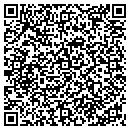 QR code with Comprehensive Ear Nose & Thrt contacts