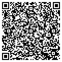 QR code with Leonard Ancona Jr contacts