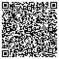 QR code with Beachside Realty contacts