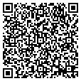 QR code with Bargain Saver contacts