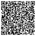 QR code with Moe's Southwest Grill contacts