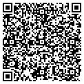 QR code with A Fitting Experience contacts