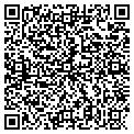 QR code with Broward Title Co contacts
