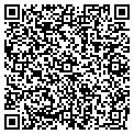 QR code with Mortgage Lenders contacts
