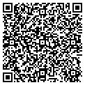 QR code with Bennett Grassing Service contacts