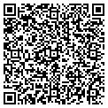 QR code with Tend Skin Intl Inc contacts