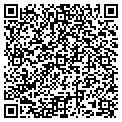 QR code with Arbor Park Deli contacts