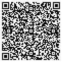 QR code with Gate Way Community Church contacts