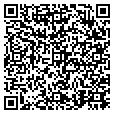 QR code with Wright Motors contacts