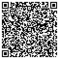 QR code with Rena's Hair Designers contacts